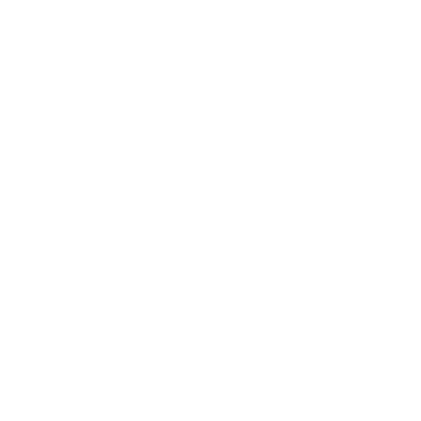 Care about weims